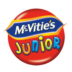 McVitie's Junior